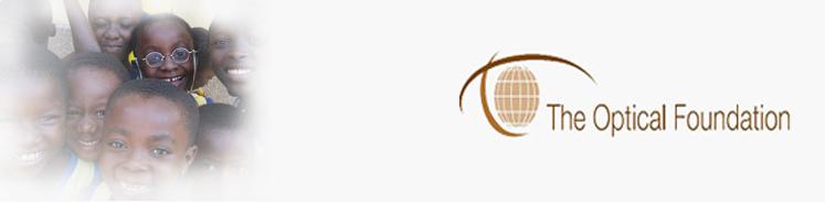 The Optical Foundation